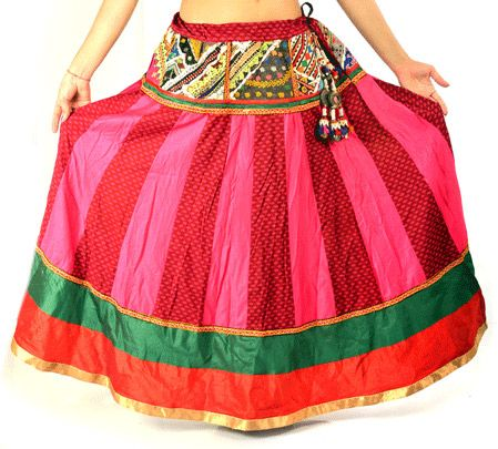 Beautifully crafted for girls and women's dazzling embellishments is a perfect traditional dress to your girls and wardrobe.Dress her with a classy style statement for festivals with this ethnic set that will make you look Beautiful.