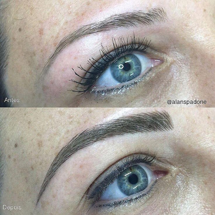 Eyebrow Regrowth | Brow Threading Near Me | Makeup Eyes ...