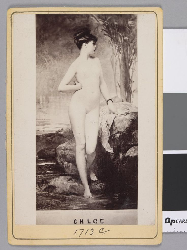 Explore our digital image pool | State Library Victoria