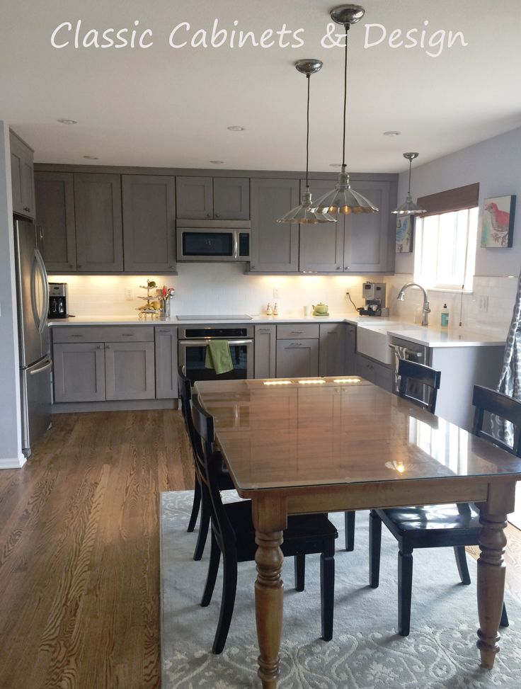 1000 Ideas About Driftwood Stain On Pinterest Kitchen Table Makeover Refinished Table And