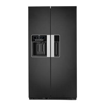 1000 id es sur le th me froid ventil sur pinterest. Black Bedroom Furniture Sets. Home Design Ideas