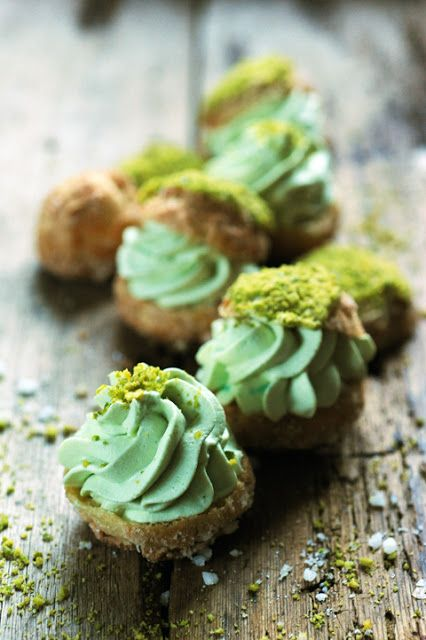 233 best pate a choux images on pinterest | french pastries, sweet