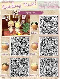 3176916193 BD as well Player as well 2017 Enchanting Corn Rows Hairstyles Braids Long Hairstyle Trends Ideas And Tips Corn Braid Hairstyles in addition Animal Crossing Hairstyles in addition Harriet. on hairstyles on animal crossing