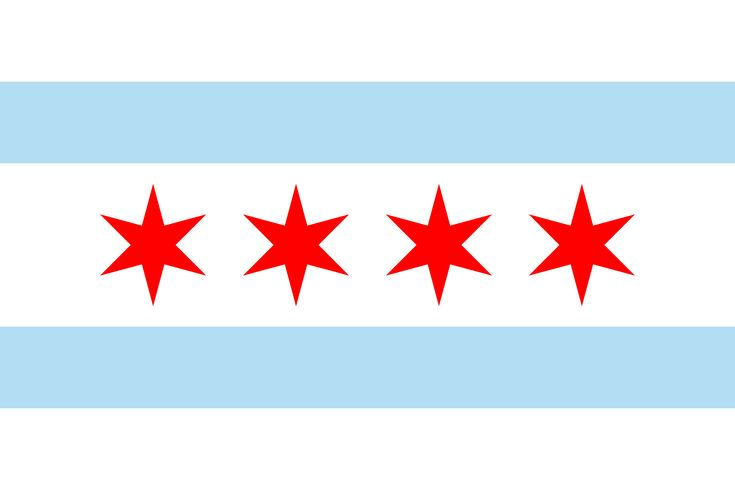 12 Things Every Chicagoan Knows