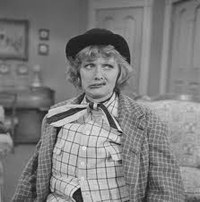 Love lucy love lucy and lucille ball on pinterest