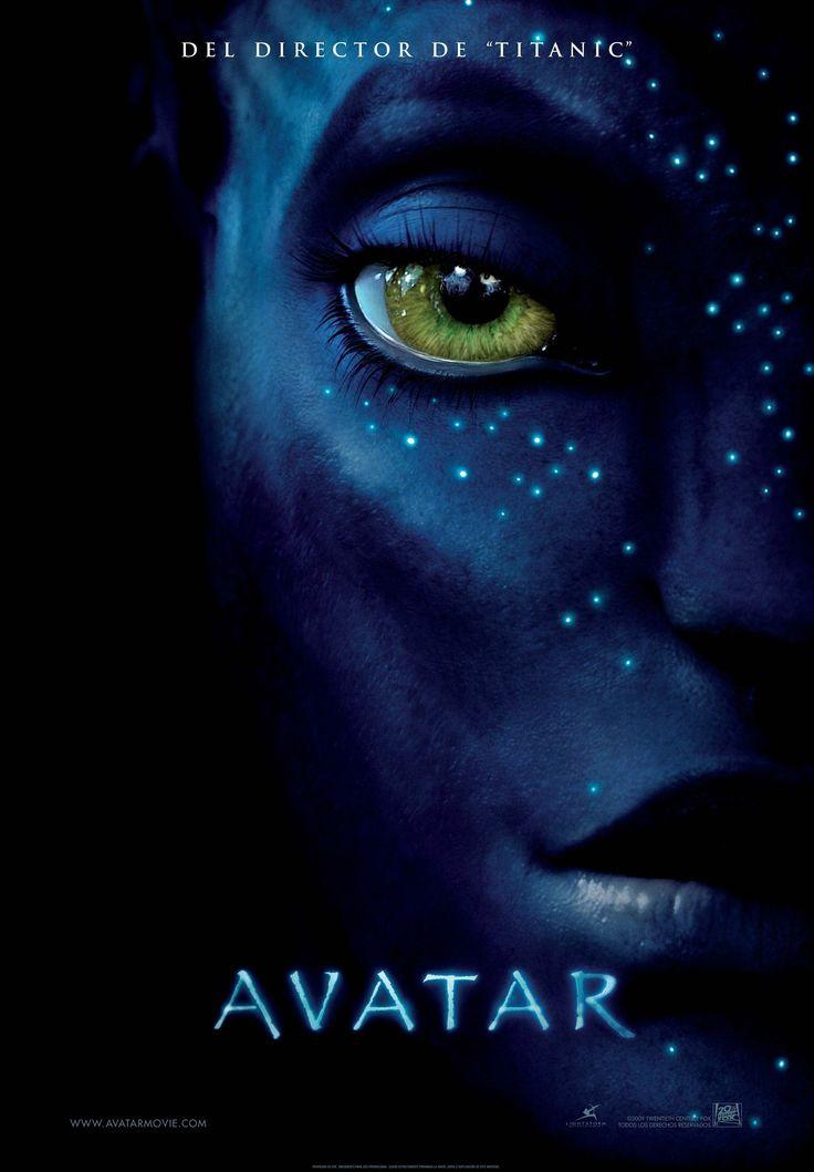 Avatar (2009) - Ver Películas Online Gratis - Ver Avatar Online Gratis #Avatar - http://mwfo.pro/1839990