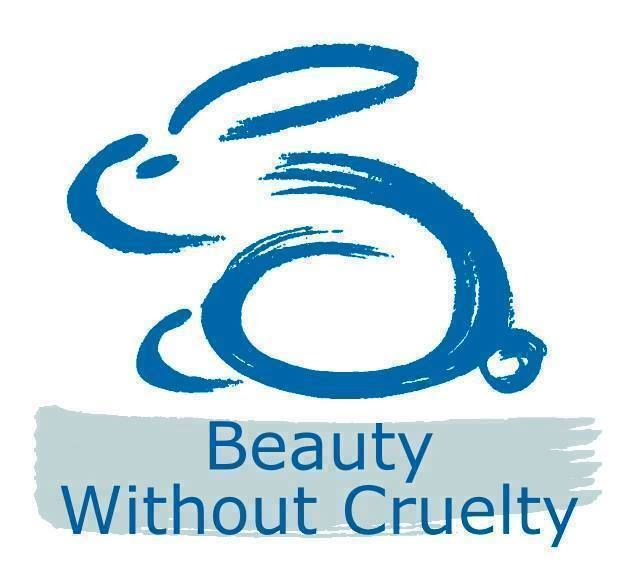 Our gorgeous products are made with organic, natural and wonderful ingredients that are all derived from sustainable sources and are NEVER EVER tested on animals. We are proud to be BWC accredited