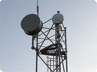 cellphone-tower