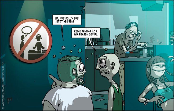 Hä... www.bringmannundkopetzki.de