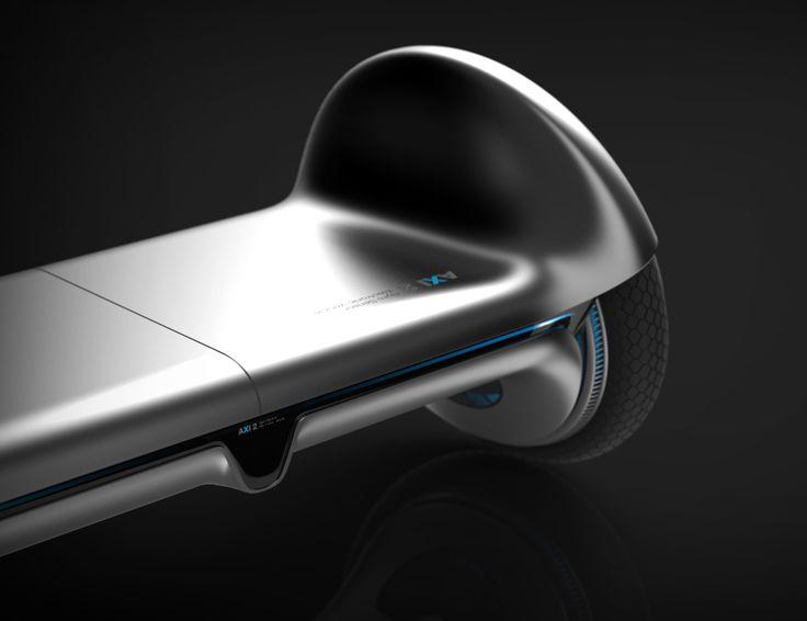 """다음 @Behance 프로젝트 확인: """"nepdesign AXI2 Electronic Vehicle"""" https://www.behance.net/gallery/35511999/nepdesign-AXI2-Electronic-Vehicle"""
