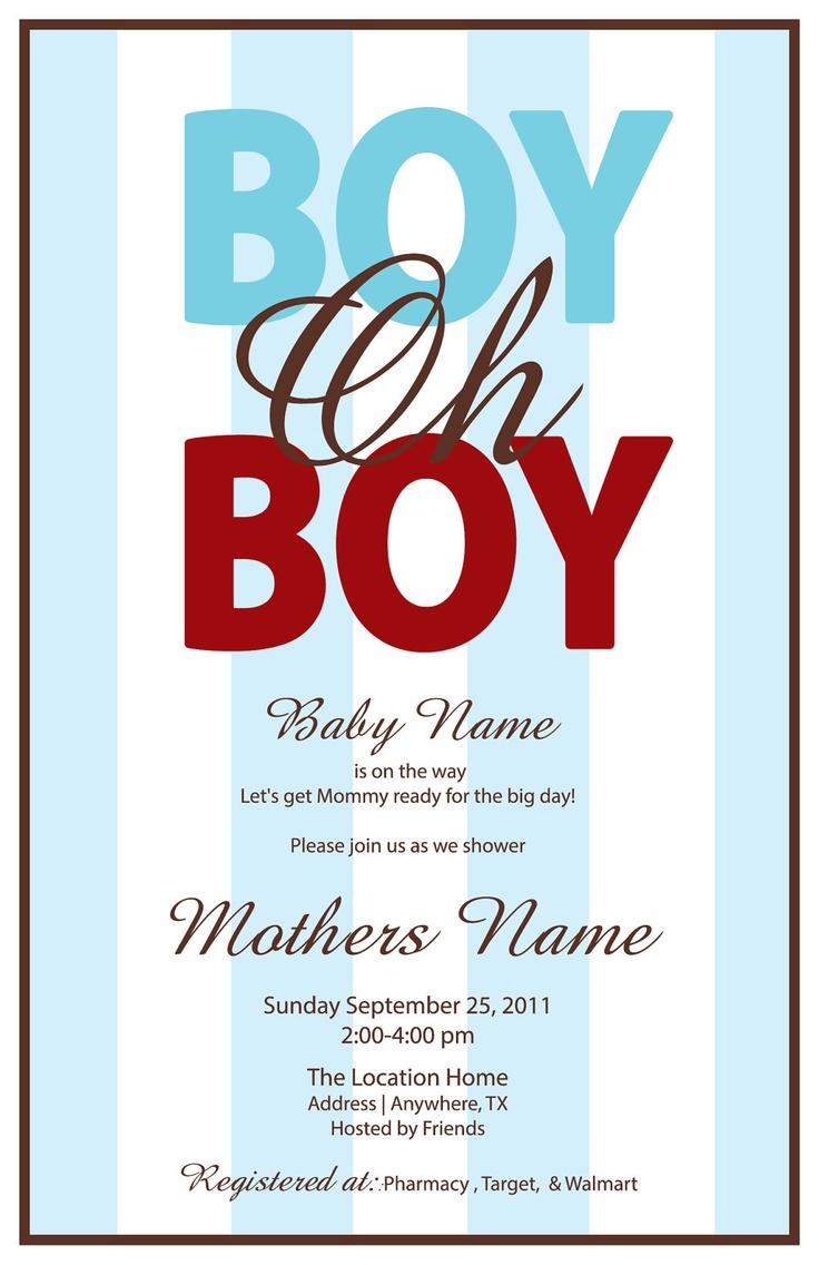Enchanting puppy baby shower invitations motif resume ideas 25 best baby shower invitations images on pinterest free baby filmwisefo