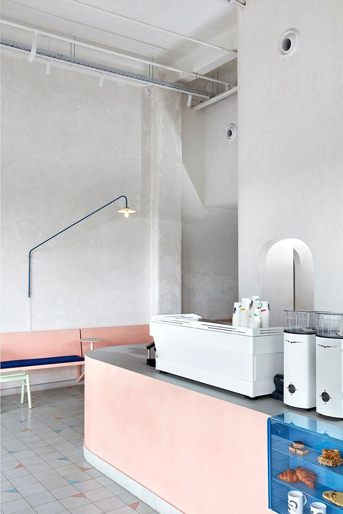 5608 best storefronts images on pinterest restaurants for Architecture design studio pty ltd
