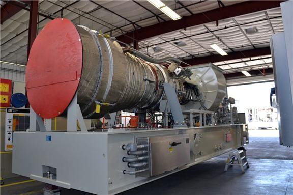 Qfpira0fabdvturbine Skid Dsc 0026 Jpg  576 U00d7383 Turbine
