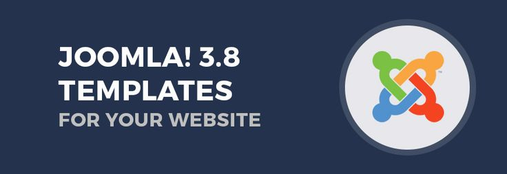 Joomla 3.8 templates for Your website are ready to download. #Joomla #templates #site #website #download