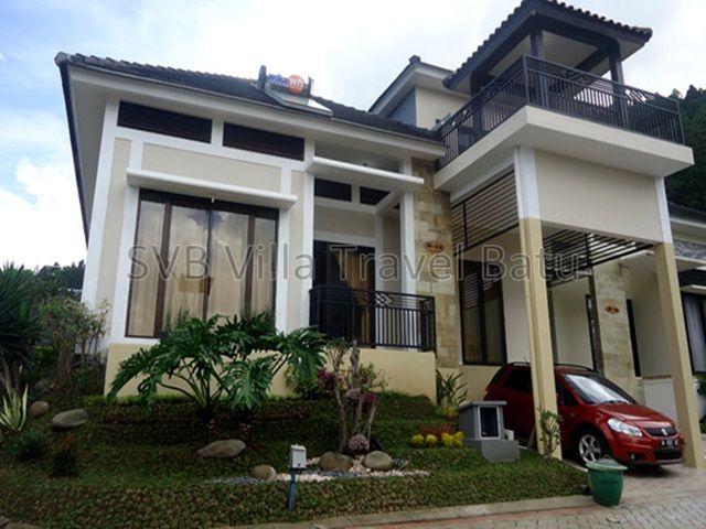 Tarif Villa Di Batu Malang terbaru dengan berbagai fasilitas kami sajikan untuk wisatawan semuanya. Kunjungi kami dan Pesan sekarang juga !!