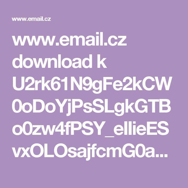 www.email.cz download k U2rk61N9gFe2kCW0oDoYjPsSLgkGTBo0zw4fPSY_eIIieESvxOLOsajfcmG0a37t8feKef0 Kantorek.pdf