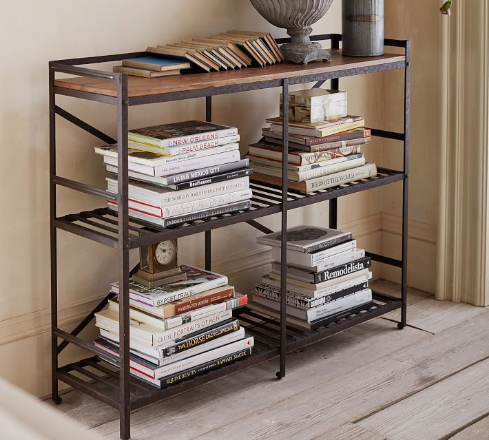 176 Best Pb Occasional Furniture Images On Pinterest