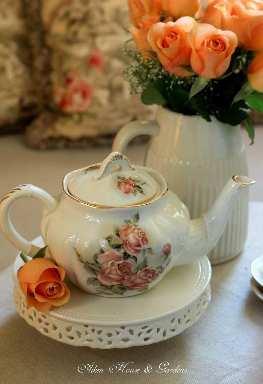 348 best aiken home u0026 gardens images on pinterest house