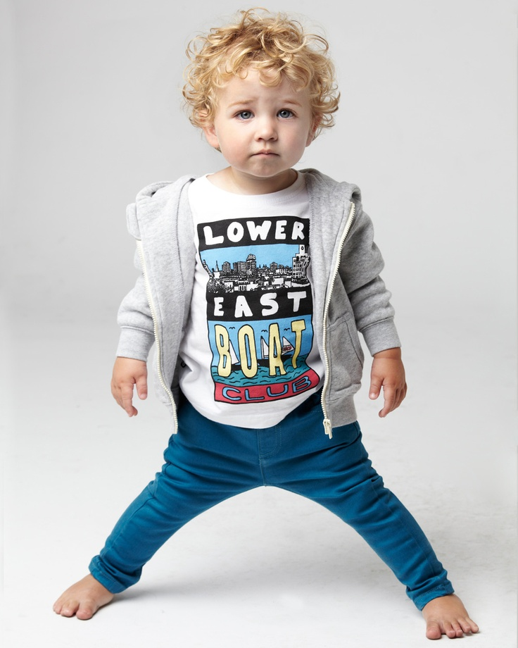 the ASHBURN hHoodie, available in 8 colours in ages 0 - 14. the SWEDISH tee, available in ages 0 - 2. the STRETCH SKINNY jean in teal, available in 5 colours in ages 0 - 2. www.industriekids.com.au
