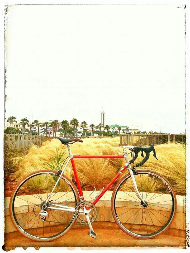 33 best Bikes! images on Pinterest | Bicycles, Cycling and Cycling tours