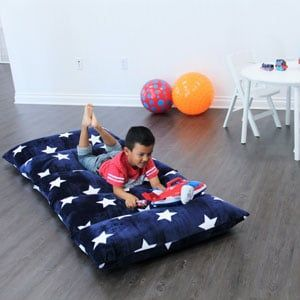 Top 10 Best Floor Pillows in 2017 Reviews - AllTopTenBest