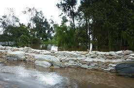 Resultado de imagen para fotos de inundacion en Chia 2011