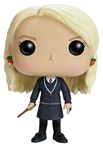 Funko POP Movies: Harry Potter Action Figure - Luna Loveg... https://smile.amazon.com/dp/B019JIACJ2/ref=cm_sw_r_pi_dp_3DOIxbDJD9HB9