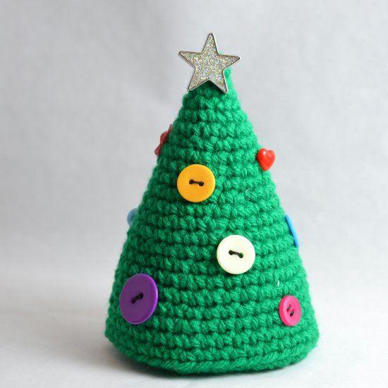 16 Free Crochet Tutorials + Patterns for Beginners | Tips For Women - Part 12