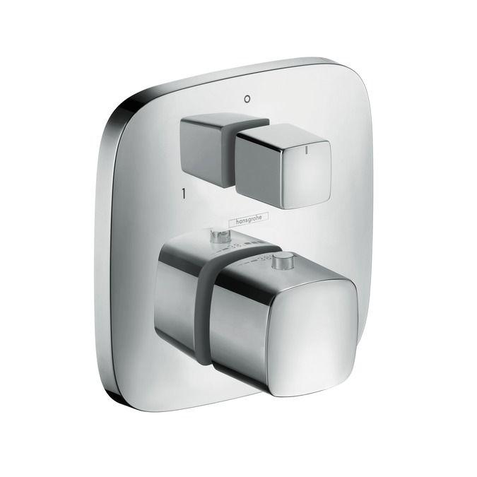 Bathroom Fixtures Definition 70 best decor- bathroom definition images on pinterest
