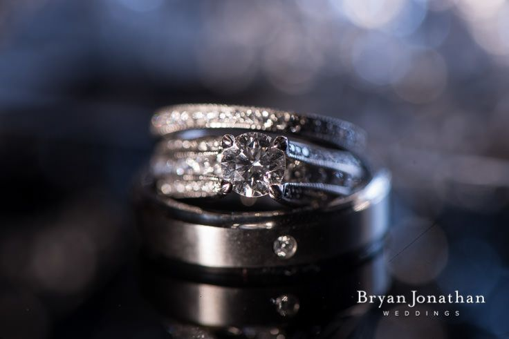 310 best Engagement and Wedding Rings images on Pinterest Promise