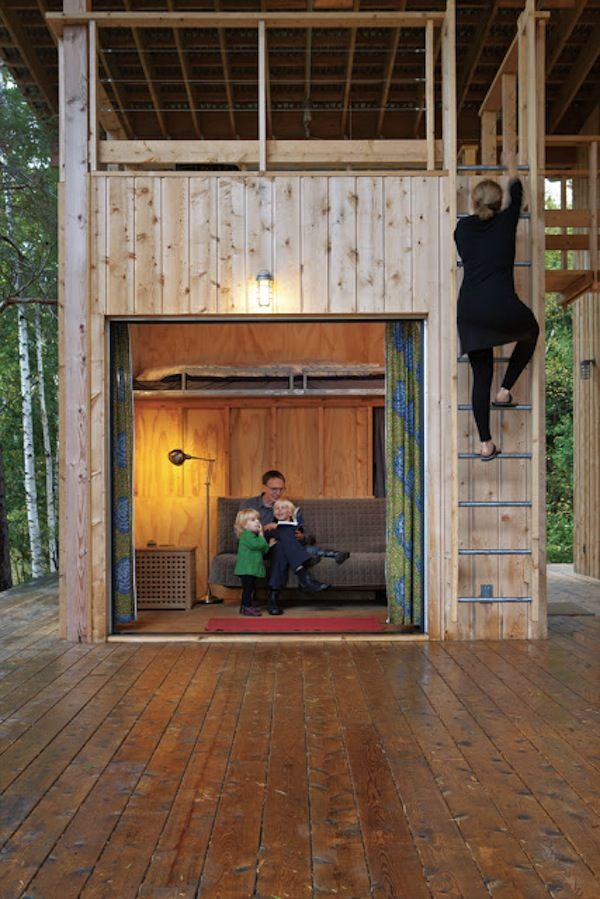 119 best Tiny Homes images on Pinterest Tiny homes Small houses
