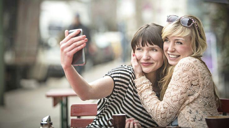 Conheça sete apps para melhorar fotos no iPhone e iPad - Vida Digital - Notícia - VEJA.com