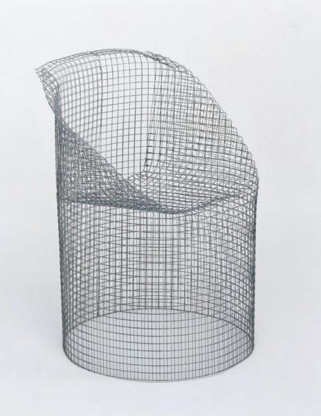 5-Minuten-Stuhl [Ueli Berger]