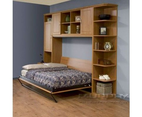 Murphy Bunk Bed Hardware Woodworking Projects Amp Plans