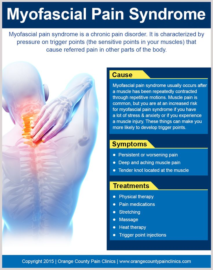 pain management interventions and chronic pain disorders 8 cognitive behavioral therapy for chronic pain among veterans  insomnia, chronic pain, substance use disorders, and serious  of numerous pain management .