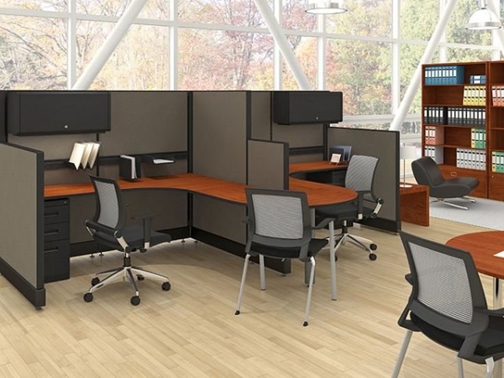 San Diego Office Furniture Outlet   Furniture For Home Office Check More At  Http:/