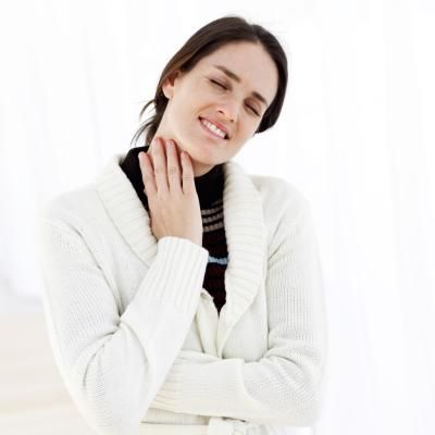 Home Remedies For Losing Your Voice | LIVESTRONG.COM