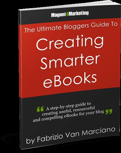 51 best ebook writing images on pinterest business tips online i just bought this since my goal for march is to write an ebook new fandeluxe Choice Image