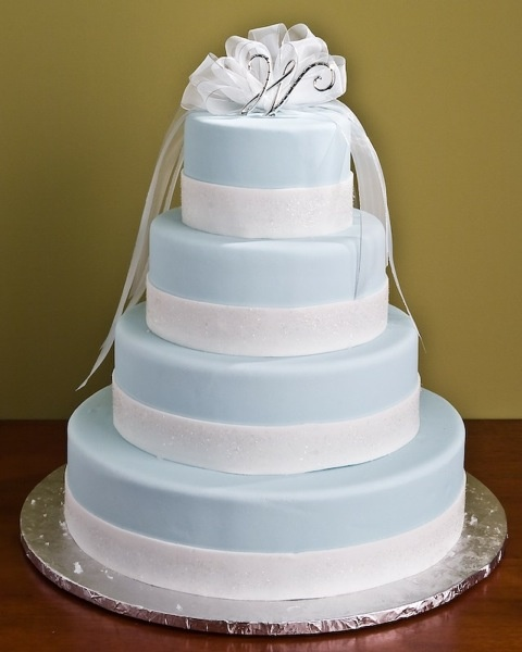 wedding cakes with bows and ribbon 12 best ribbons amp bows wedding cakes images on 25991