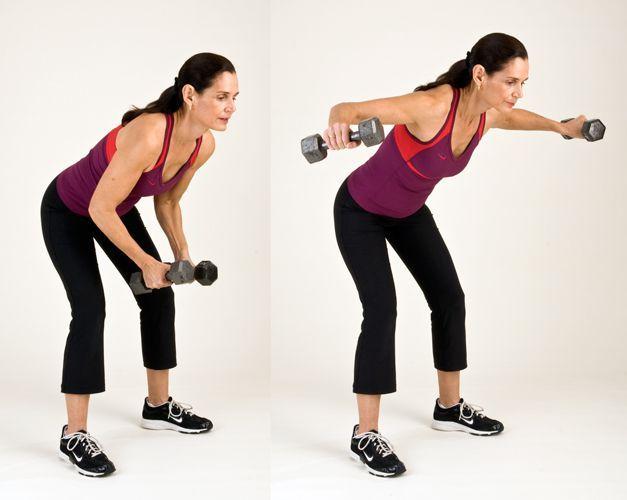 Moduri rapide ușor de a slim down | Fii Sportiv