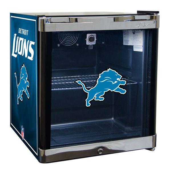 25+ best ideas about Detroit Lions on Pinterest   Detroit ...