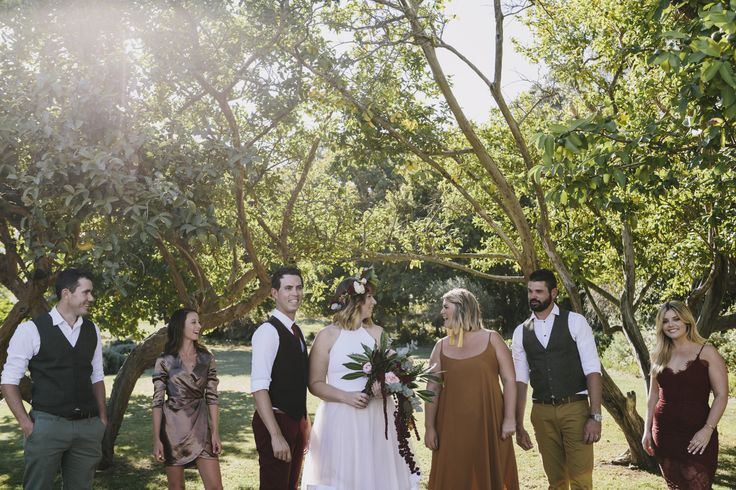 #Wedding #Weddingphotography #weddingphotographer #adelphoto