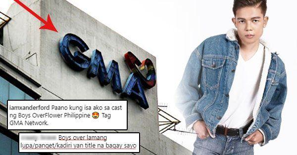 Carbon copy siya ng mom niya! Kylie Padilla posts a look-a-like throwback photo of her and mom Liezel