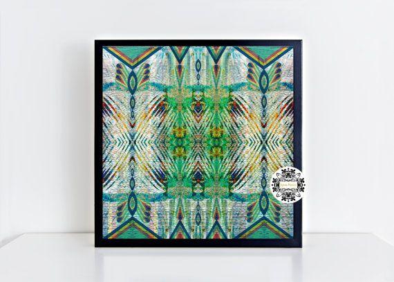 Scandinavian Print Geometric Print Geometric Art Wall Art Geometric Wall Art Abstract Art Minimalist Art Abstract Wall Art Minimalist Print