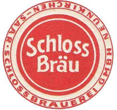 Zuletzt wurde Wissener Bier einige Jahre lang unter dem Namen und im Besitz der Schloss-Brauerei in Neunkirchen-Saarland hergestellt und verkauft.