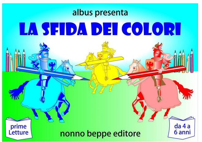 #albus #favole #scuola #amazon #ebook #kindle  http://www.amazon.it/dp/B01LQQTLLK