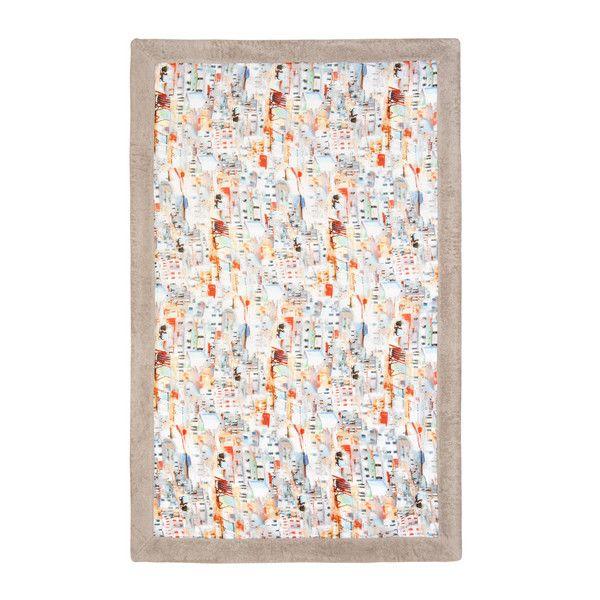Portofino Towel