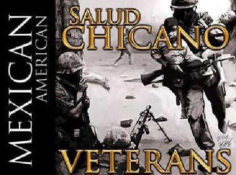 Mejores 44 imgenes de chicano en pinterest buscando chica freedom is not free thank you chicano veterans my dad uncles cousins fandeluxe Choice Image