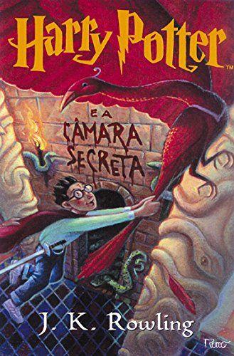 Harry Potter e a Câmara Secreta  https://www.amazon.com.br/dp/853251166X/ref=cm_sw_r_pi_dp_x_Qm7Oxb5HJEMTS