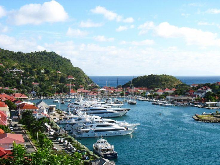 10 locais mais românticos para pedir em casamento na Praia | Internacional -  St Bart´s